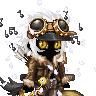 MurderMuffinVD's avatar