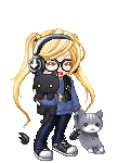 iiExtremeMEANie's avatar