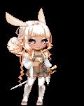 ReignOblytehria's avatar