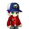 Big McNuggets's avatar