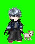 fawk me harderss's avatar