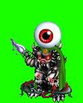 Bonez Zero