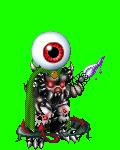 Bonez Zero's avatar