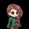 rebelangel_17107's avatar