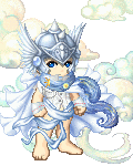 Old Mr Zero's avatar