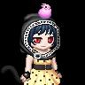 Neko_Uchiha's avatar