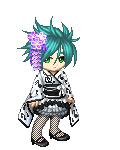 Eviel's avatar