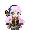 misaki_iara's avatar