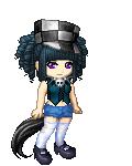 ninjagirl415's avatar