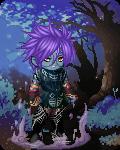 Izaac Doedekjin's avatar