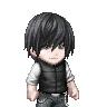 Train Woods's avatar