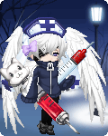 FrostExe's avatar