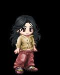 ladybug18ju's avatar