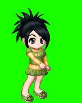 monkey_cobbler's avatar