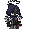 0minous Affliction's avatar