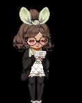 IVIinou's avatar