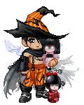 Chief Trevor_20's avatar