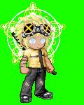 Kiroku_Tal's avatar