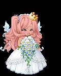 xXx Princess YoungJae xXx's avatar