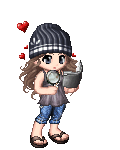 xx-asianbabe-xx's avatar