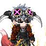 SoulSpear's avatar