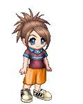 sunz 1's avatar