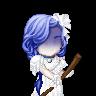 Sydameare's avatar