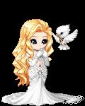 Bella Rosa37's avatar