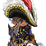 Slater Zolo's avatar