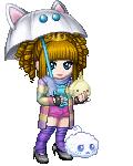 Shy298's avatar