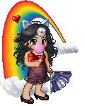 ssophia725's avatar