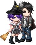 tokiohotelgurrl's avatar