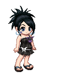 Kiera-Marie's avatar