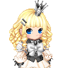 Meymi's avatar