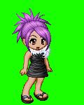 XxMeghann_The_GreatxX's avatar
