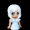 i_luff_moi-'s avatar