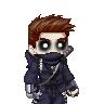 iMike's avatar