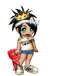 bad1987's avatar