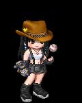 Alpha Brave's avatar