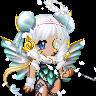Chizoko's avatar