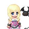 SmileyScarlet's avatar