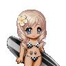 HawaiianChickah's avatar