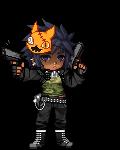 Kite Noir's avatar