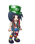 victoria luvs u's avatar