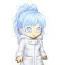 kayseeface's avatar