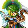 ristua's avatar