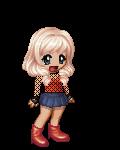 Goating's avatar