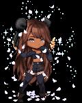 xXfoxycupcakeXx's avatar