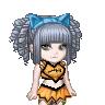Ti-Lee_Moonlight's avatar