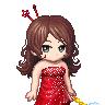 Hayate99's avatar